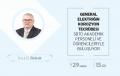 General Elektriğin Korozyon Tecrübesi SBTÜ Akademik Personeli ve Öğrencileriyle Buluşuyor