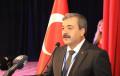 Anadolu Üniversiteler Birliği Dönem Toplantısı Erzincan Binali Yıldırım Üniversitesinde Gerçekleştirildi