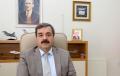 Rektörümüz Prof. Dr. Mehmet Kul'un  15 Temmuz Demokrasi ve Millî Birlik Günü Mesajı