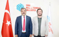 Sivas Bilim ve Teknoloji Üniversitesi (SBTÜ) Bünyesinde Hazırlanan Bilimsel Araştırma Projesine TÜBİTAK Desteği