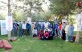 Rektörümüz Prof. Dr. Mehmet Kul, Öğrencilerle Buluştu