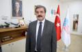 """Sivas Bilim ve Teknoloji Üniversitesi """"Toz Metal"""" Üretimi için Laboratuvar Kurma Çalışması Başlattı"""