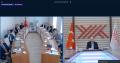 Anadolu Üniversiteleri Birliği 1. İstişari Toplantısı Yapıldı