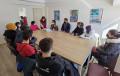 TEKNOFEST 2021 Adaylarına Önemli Eğitim Desteği