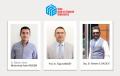 Dr. Öğr. Üyesi Muhammad Azhar Nadeem'in TÜBİTAK Projesi Desteklendi