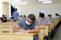 Lisansüstü Öğrenci Alımına Devam Ediliyor
