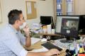 Prof. Dr. Aytül Erçil ile Yapay Zekânın Önlenemez Yükselişi ve Hayatımızdaki Yeri konulu söyleşi
