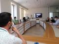 ASELSAN Genel Müdür Yardımcısı Sezai Elagöz'le Söyleşi