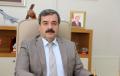 REKTÖRÜMÜZ PROF. DR. MEHMET KUL'UN RAMAZAN BAYRAMI MESAJI