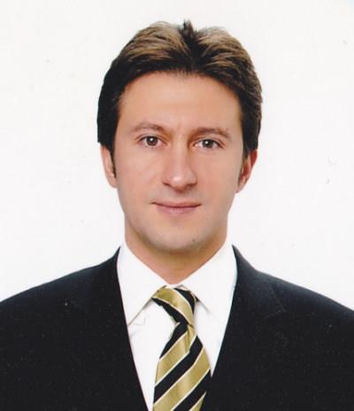 Dr. Kaan Pehlivanoğlu