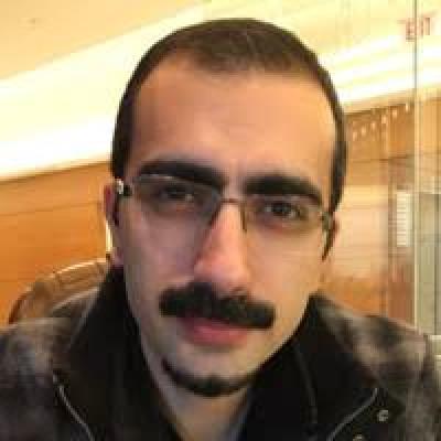 Dr. Can Barış TOP