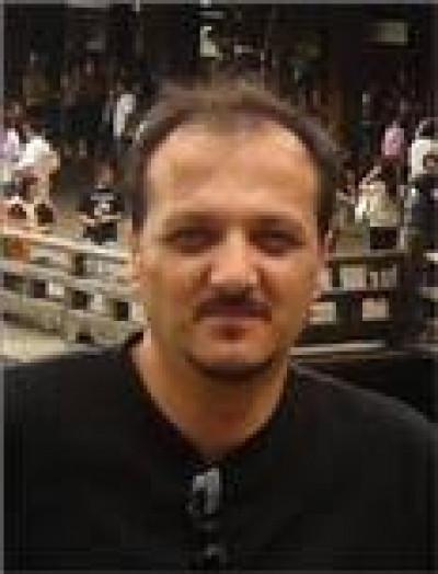 Prof. Dr. Hüseyin YILMAZ