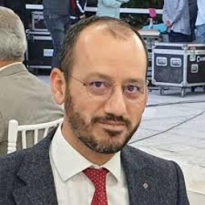 Doç. Dr. Lokman KUZU