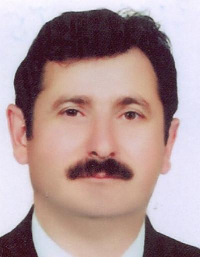 Dr. Öğr. Üyesi Mehmet BAKIRCI