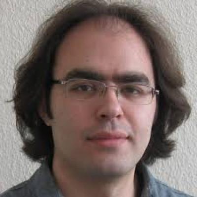 Doç. Dr. Mustafa YORULMAZ