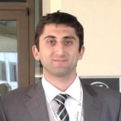 Dr. Onur DAŞKIRAN