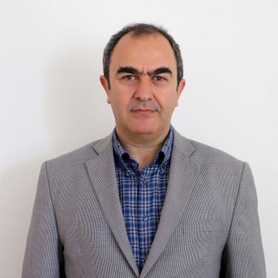 Prof. Dr. Ahmet YILMAZ