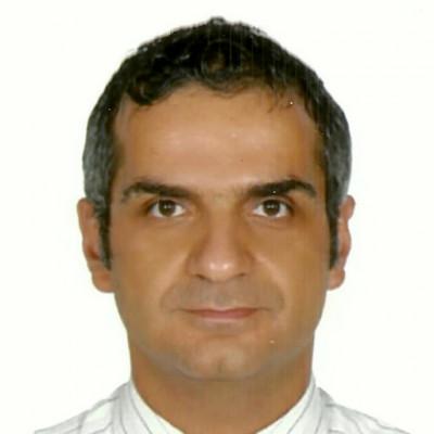 Prof. Dr. Asım Egemen YILMAZ