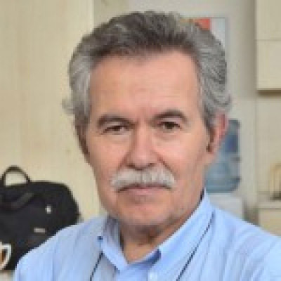Prof. Dr. İshak KARAKAYA