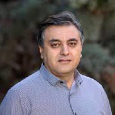 Prof. Dr. Murat Efe