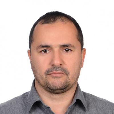 Dr. Mustafa ELMADAĞLI