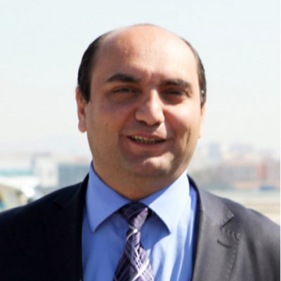 Doç. Dr. Mustafa KAYA