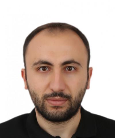 Dr. Ersin Daş