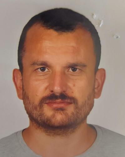 Dr. Öğr. Üyesi Hacı Mehmet GÜZEY