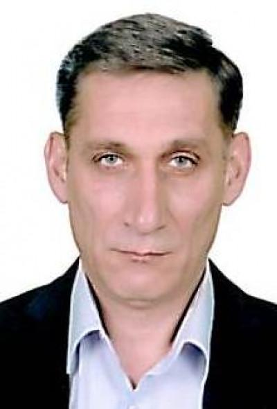 Prof.Dr. Hakan ATEŞ