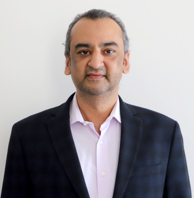 Prof. Dr. Muhammad ASIM