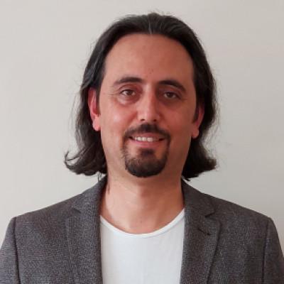 Doç.Dr. Mehmet YÜKSEL
