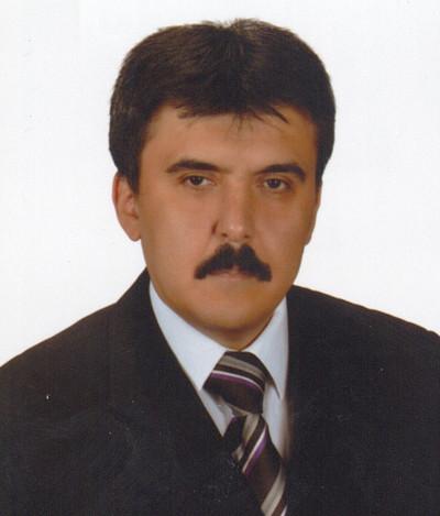 Doç. Dr. Ramazan KATIRCI