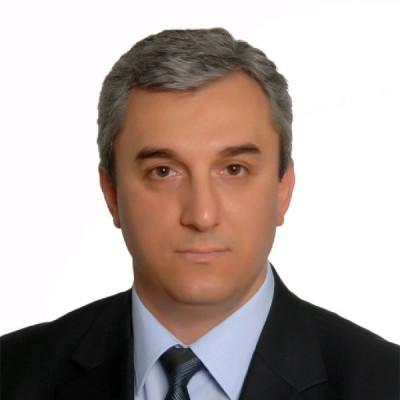 Dr. Uğur DALLI