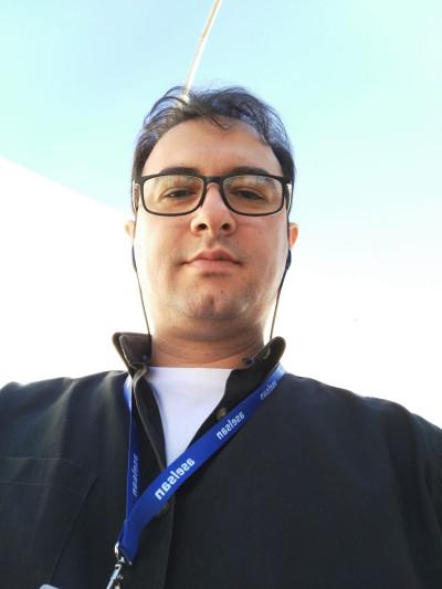Dr. Adem Yenisoy