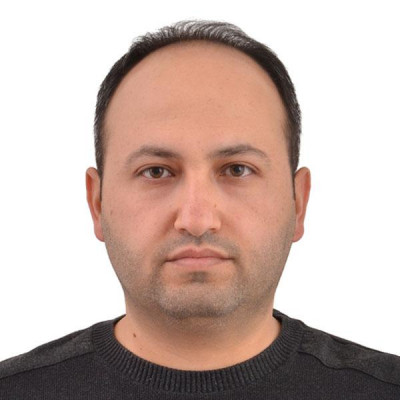 Dr. Burak ALİŞAN