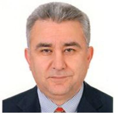 Dr. Murat EREN